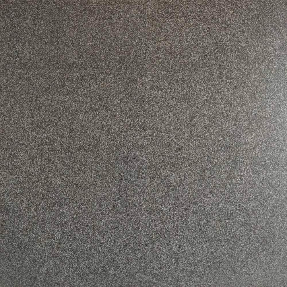 Abano Grey