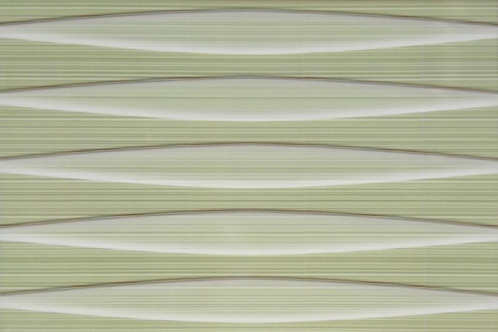 Alderia Verde