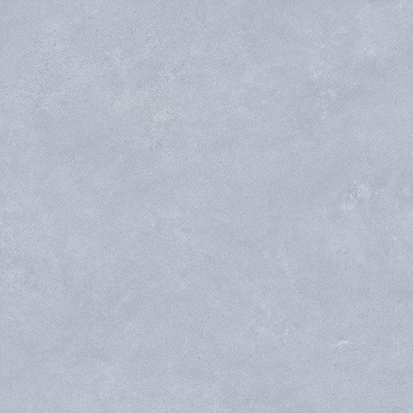 Altis Grey