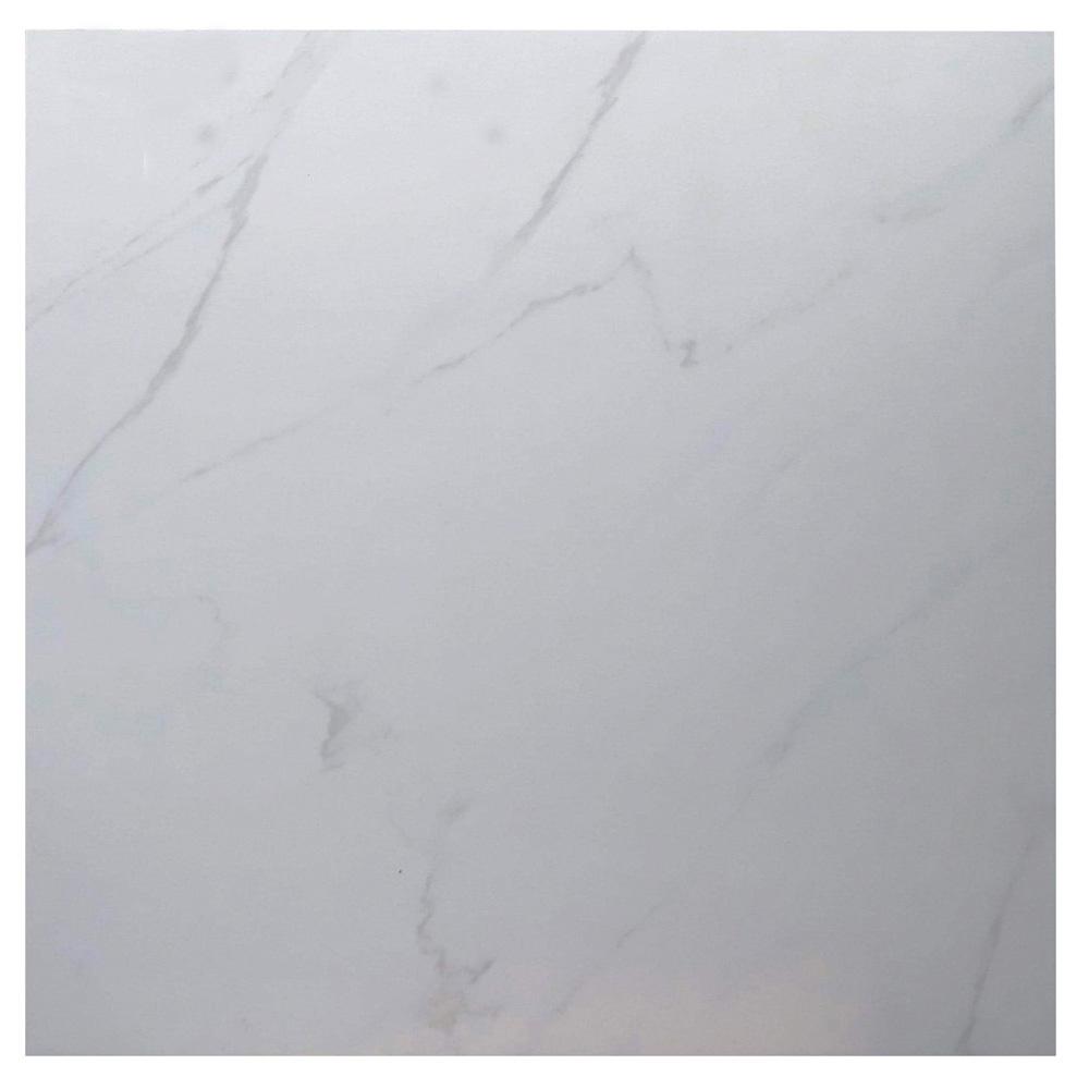 Carrara Gris