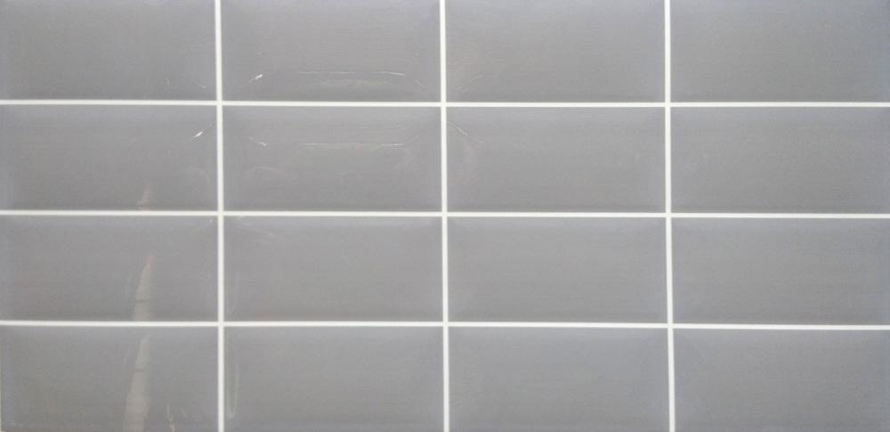 Harmony Grey