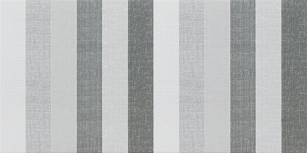 Kashmir Grey