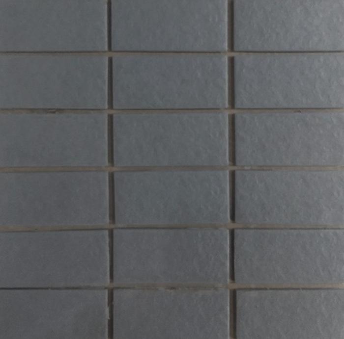 Paver Mosaic -900