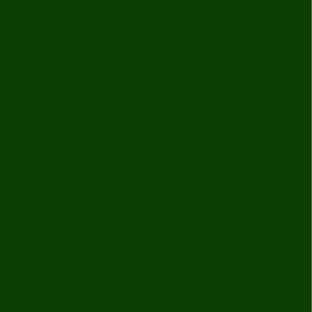 Perlito D. Green