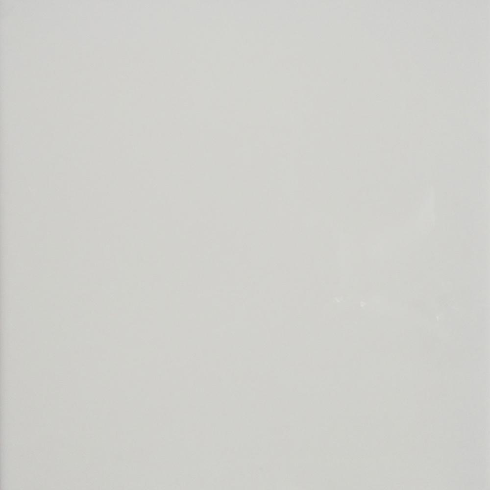 Perlito White
