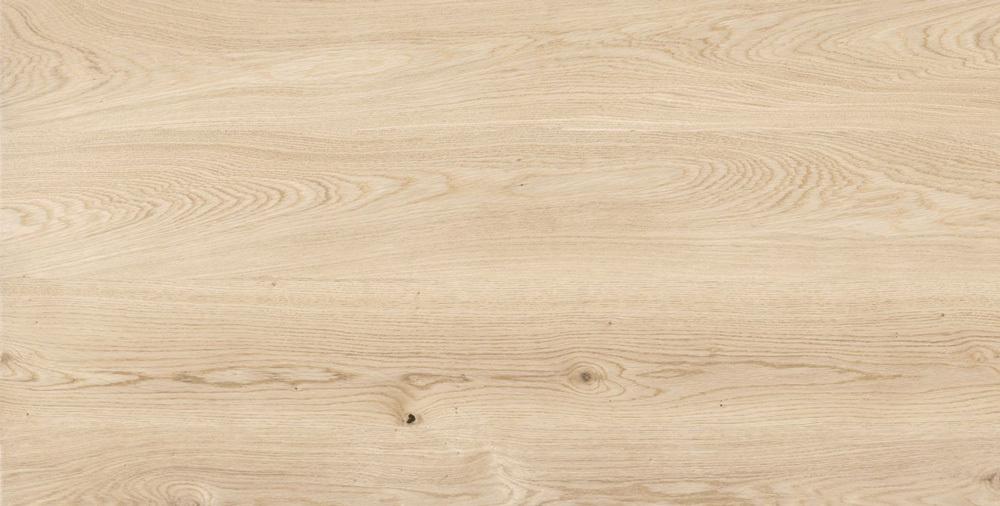 Salonga Oak
