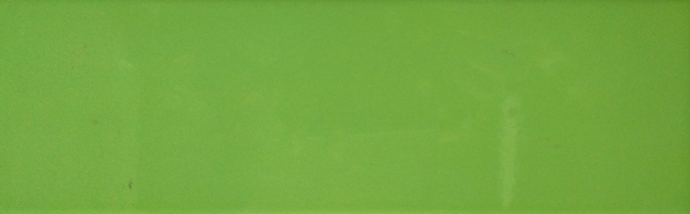 Serena Verde