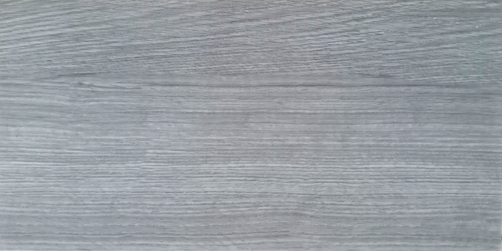 Tablado Grey